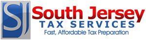South Jersey Tax Services
